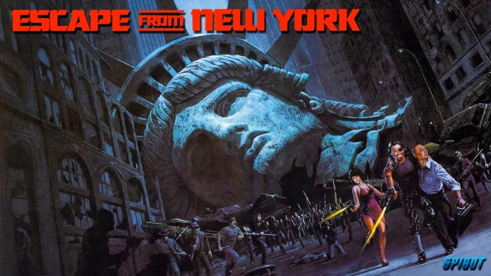 escape-from-new-york-02