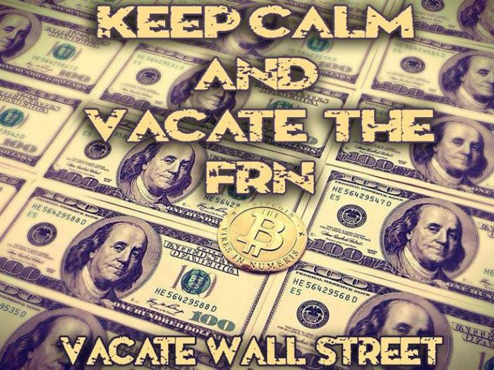 Vacate_Wall_st