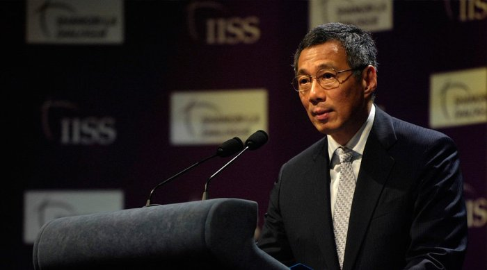 singapore-prime-minister-banks-must-take-advantage-of-technologies-like-bitcoin