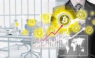 Топ6 главных технологических событий в 2016 году по версии журнала Bitcoin Magazine