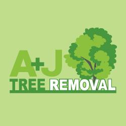 A&J-Avatar