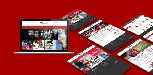 BevinBells-website-screens