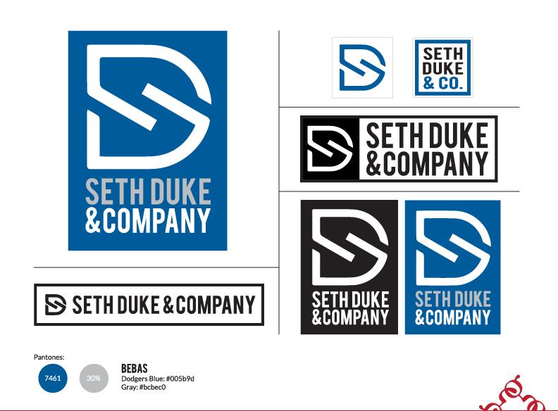 Seth-Duke-Co-LogoSheet
