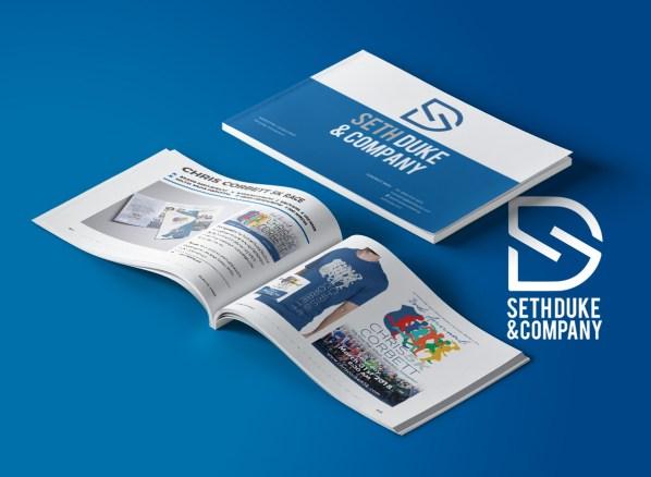 Seth-Duke-Co-Pitch-Brochure-Design-3