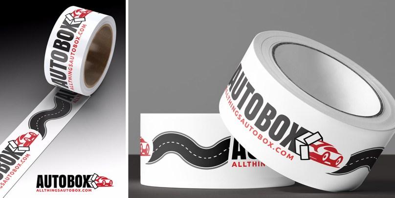 bitofgrace-AutoBox-custom-packing-tape