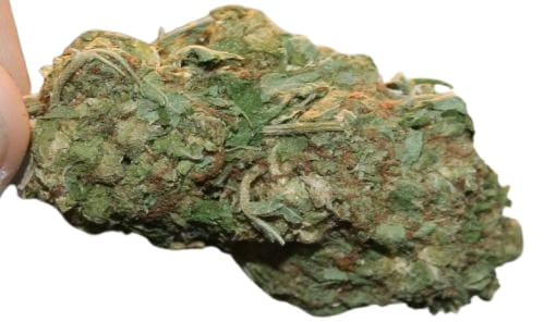 Reggie weed for sale