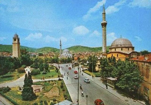 Clock Tower Bitola12