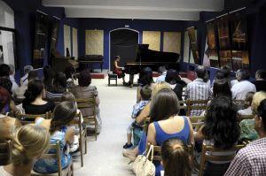 Интерфест Битола – Фестивал за класична музика