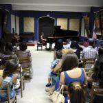 Interfest Bitola – Festival for Classical Music
