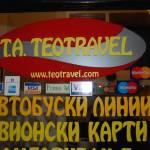 teo travel