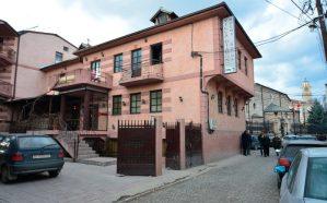 Read more about the article Villa Diamond Битола