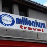 milenium travel bitola