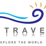 JK travel Bitola