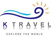 jk-travel
