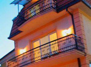 goldy hostel bitola