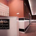 Baroom Hotel