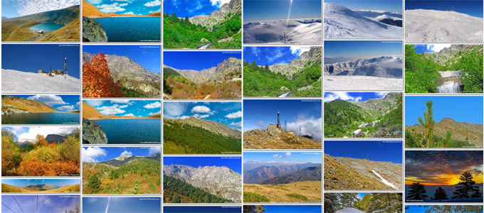 You are currently viewing Pelister National Park – Photo Gallery