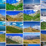 Pelister National Park – Photo Gallery