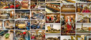Krklino Museum – Photo Gallery