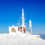 Peak Pelister – Hotel Molika – Rounded Hiking Trail