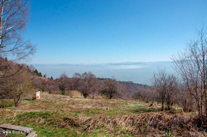 Neolica Bitola Macedonia