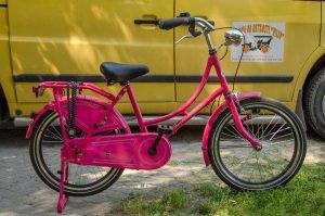 "Read more about the article Amsterdam Bikedeluxe City 20"" – Изнајмување на велосипеди во Битола"