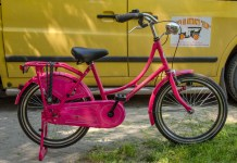 rent a bike in Bitola003