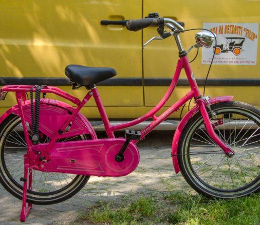 rent a bike in Bitola003
