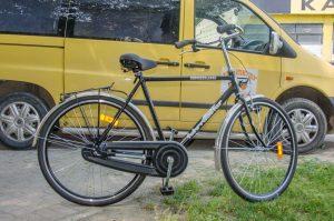 rent a bike in Bitola009