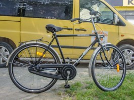 rent a bike in Bitola009