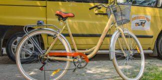 rent a bike in Bitola011