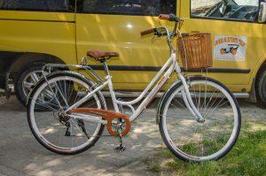 rent a bike in Bitola012