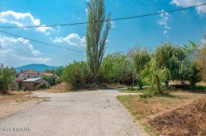 Read more about the article Baresani – village in Bitola Municipality