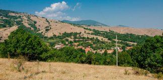 Dragosh Bitola Macedonia 02