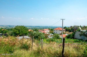 Read more about the article Oleveni – village in Bitola Municipality