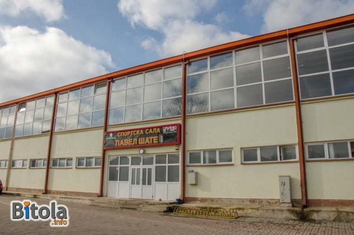 pavel_shatev sport hall