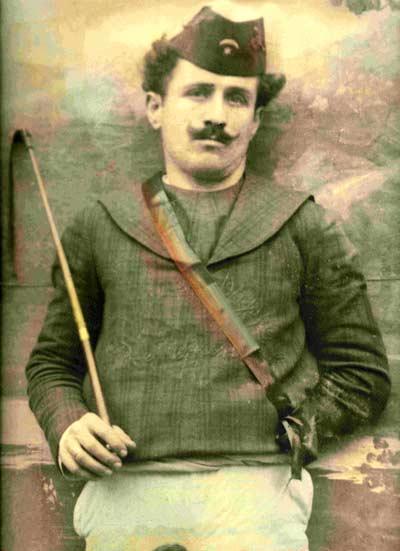 Стефан РОЛЕВ