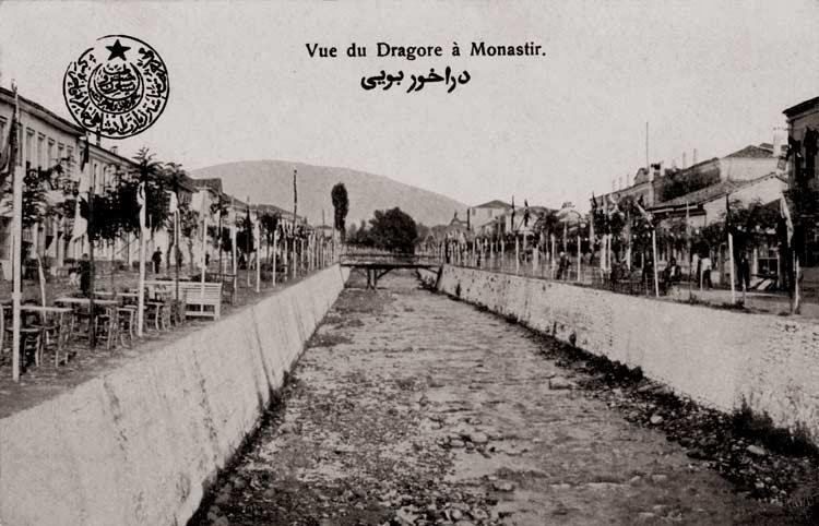 Read more about the article Битолчанецот – најголем дембел во царштината – анегдоти од Битола