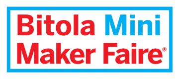 Bitola Mini Maker Faire logo