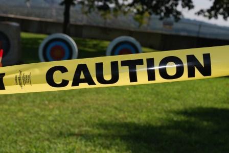 אזהרת שימוש בארנק והמלצות על ארנקים חלופיים