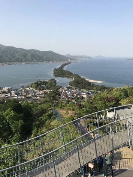 京都天橋立