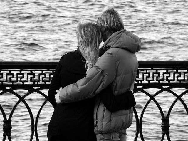 婚外恋愛ブログ