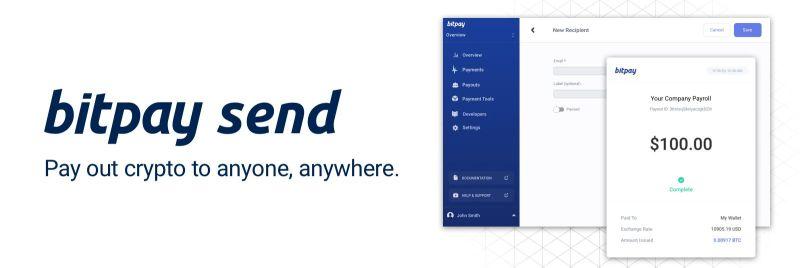 BitPay-Send---Cryptie-Blog-image-