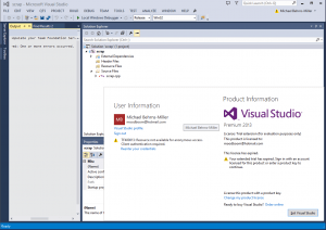 VISUAL_STUDIO_R.I.P._1989-2014