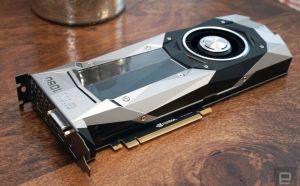 GPU Image