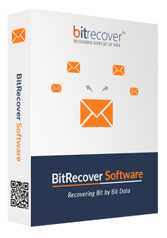 Convert Corel X7 To X4 Online Free : convert, corel, online, Converter, Trial, Export, CorelDRAW, Files, Numerous, Formats