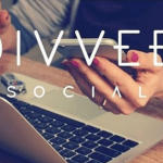 Divvee 最新情報 詐欺マルチビジネス Divvee socialは危険