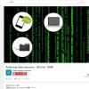 ビットリージョンBitregion 最新情報 OttoCoinの説明 Youtube動画