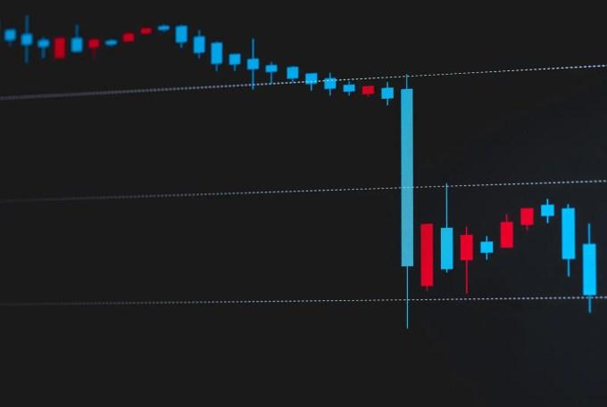 仮想通貨ローンチ