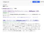 HYIPのビットリージョン推しだったBileeブログが更新されました